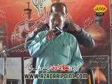 Zakir Qaisar Abbas Qalera Majlis 11 September 2015 Darbar Shamas Multan