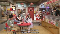 SKE48 no Magical Radio ep07 s01 (Español)