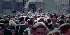 The World At War 1973(World War II Documentary)Episode 22-Japan(1941-1945) [Full Episode]