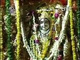"Badi Khermai Maa   ""Maa Durga"" Navratri Special Video   Rakesh Tiwari   Suman Audio   Anmol Bhajan"
