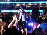 Citi Field Concert 08-15-2015: Ne-Yo - Closer