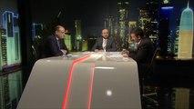 الاتجاه المعاكس-تراجع أميركا بسوريا.. ضعف أم تكتيك؟