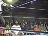 Jerry Lynn vs Chris Candido (ECW September 27th, 1997)