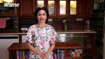 How To Make East Indian Bottle Masala   Maria Goretti