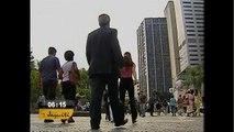 Metade dos brasileiros acredita que 'bandido bom é bandido morto'