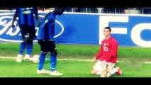funny moments football ● ronaldo messi balotelli marcelo david luiz mourinho hd