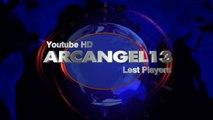 NFS Hot Pursuit 2010 - Perfil Corredor -  Hot Pursuit #5 By Arcangel13 HD