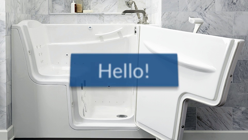 Walk In Tubs West Eaton Ny – (844) 301-8588