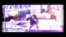 Taur -- Lyrical -- Bohemia, Gippy Grewal -- Latest Punjabi Songs 2015 -- Bohemia Rap Full