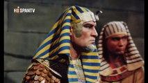 José, el Profeta - Episodio 20