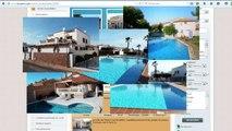 Espagne : Premier pas pour trouver une maison adaptée à vos besoins : Consultez les annonces immobilières - Bon plan