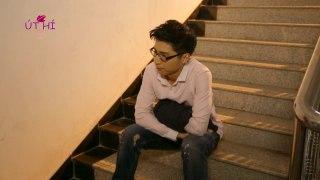Vietsub Tua Nhu Tinh Yeu Like Love Tap 6