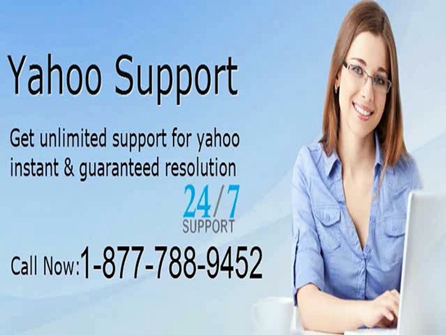 Call Yahoo Help Number 1-877-788-9452 Toll Free For Yahoo help