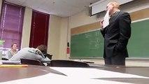 BEST CLASSROOM APRIL FOOLS FUNNY PRANK EVER!-Prank,Funny,Fun,Comedy