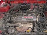 yomecanico motores coches tuning pistones