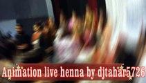 Les meilleurs dj mariage oriental Ambiance Henna Mix by djtahar5726 Mariages Baptêmes Fiançailles
