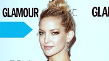 Kate Hudson Shows Off Fabulous Abs on Instagram in Fabletics Underwear