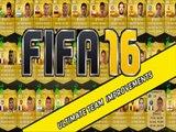 Fifa 16 Coins Générateur en ligne | Ajouter pièce, le point