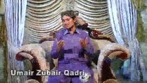 Karo Hal e Dil Kiya Bayan Ya Muhammad - Muhammad Umair Zubair Qadri - New HD Video Naat [2015] - Naat Online - Video Dailymotion