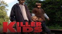 Killer Kids S03E02 Mommie Dearest & Forbidden Love