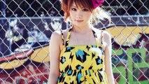 Photobook Kira★Kira ~ Reina Tanaka