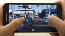 GTA 5 APK - FREE GTA 5 For Mobile iOS & Android - video
