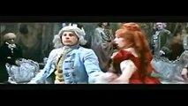 « Le bal des vampires » de Roman Polanski (1697)