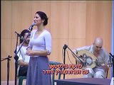  Persian TV in Israel Persian music