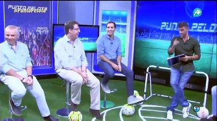'Cristiano medita irse al PSG este verano'
