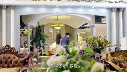 媽媽像花兒一樣 第5集 Mother Like Flowers Ep5