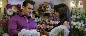 Saanson Ne Baandhi Hai Dor Piya Full Video Song Dabangg 2   Salman Khan, Sonakshi Sinha