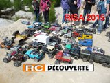 Rassemblement Modelisme Nantes : RC Scale Trial 4x4 Crawler Rally RISA 2015 PART2 Abbaretz 44 Loire Atlantique Grand Ouest