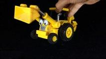 Bob le bricoleur jouet 밥 더 빌더 장난감 |  |  |  בוב הבנאי |  Bob el constructor juguetes bob the builder toys loader Construction vehicles toys SCOOPbob the builder toysbob builder juguetes