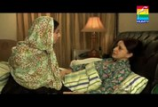 Hamsafar - Episode 03 - Video Dailymotion