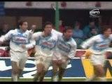 Gol di Careca in Inter-Napoli 2-1 90-91
