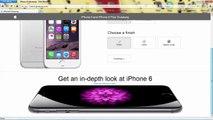 (TOP OFFER) krijgt nieuwe iPhone 6 - WIN een nieuwe iPhone 6s