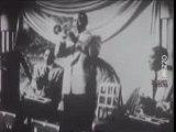 Lionel Hampton and His Orchestra-1949