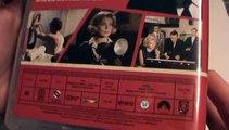 Présentation (unboxing) du coffret Mission Impossible The Complete Original TV Series
