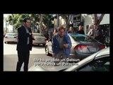 UNA CENA PARA TONTOS | Trailer oficial subtitulado