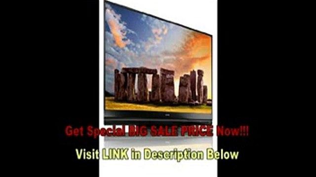SALE LG Electronics 60LF6100 60-Inch 1080p LED Smart TV   online shopping led tv   flat screen tv sizes   full hd led tvs
