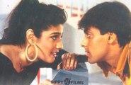 Sajana Tere Bin Kya Jeena - Patthar Ke Phool - Salman Khan & Raveena Tandon - Full Song - Old Hindi Song - Best Indian Song - Old is Gold Song - Hit List Song