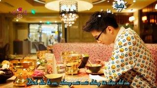 Vietsub Tua Nhu Tinh Yeu Like Love Tap 7