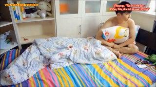 Vietsub Tua Nhu Tinh Yeu Like Love Tap 13