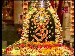 Mahamrityunjai Mantra Ami Joshi ॐ त्र्यम्बकं यजामहे सुगन्धिंम् पुष्टिवर्धनम् । उर्वारुकमिव बन्धनान् मृत्योर्मुक्षीय मामृ
