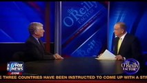 Ted Koppel Fox News 'Bad for America'