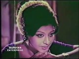 Payaar bhare do sharmilay nain - Mahdi Hassan
