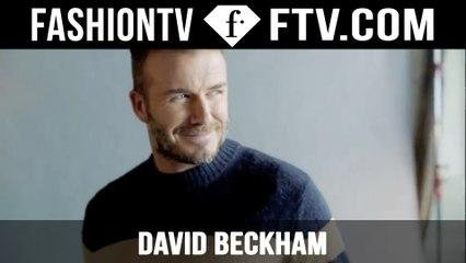 H&M MiniMovie | FTV.com