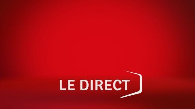 Tv Vendée - Le Direct