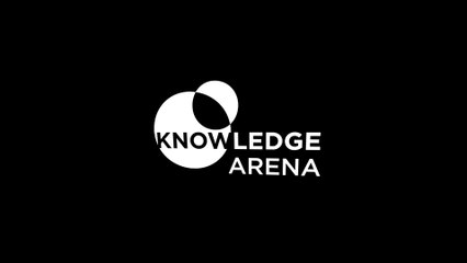The Knowledge Arena: George Clinton - Dimensions 2015