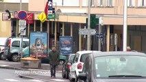 Contrat de ville de l'agglomération de Limoges